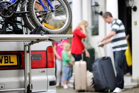 valigia, guardaroba, mamma, personal shopper, silk gift milan, consulente d'immagine