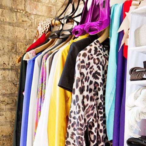 mamma, primavera, personal shopper, Silk gift milan, fashion