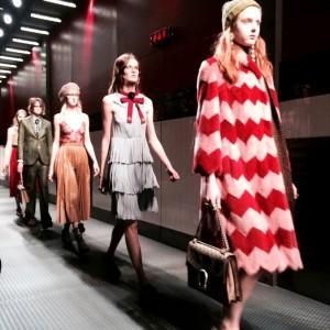 Milano, Moda Donna, sfilate, passerella, silk gift milan. guardaroba