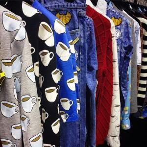 Inverno, moda, uomo, sfilate Milano, Silk Gift Milan, personal shopper