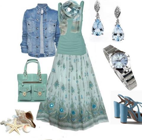 mamma, estate, personal stylyst, consulenza d'immagine, Silk Gift Milan