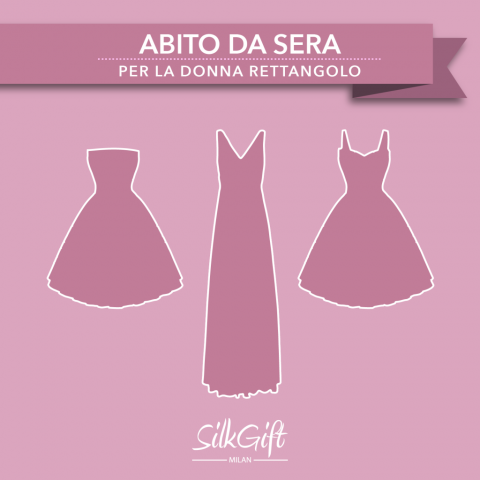 Come scegliere l'abito da sposa – Milano Weekend
