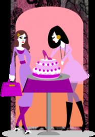 Organizzazione eventi, Events, Silk Gift Milan, Kids, baby shower party