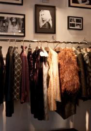 personal shopper, consulente d'immagine, Silk Gift Milan, guardaroba