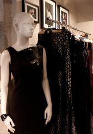 azienda, consulente d'immagine, personal shopper, Silk Gift Milan, image consultant